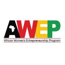 AWEP logo