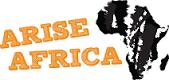 AriseAfrica logo