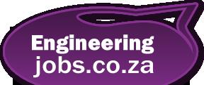 EngrJobs logo2