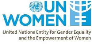 unwomen logo