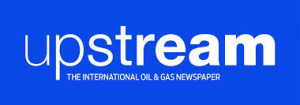 upstream careers logo