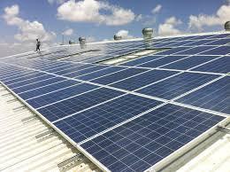 solar power3
