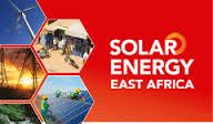 solar energy east africa2