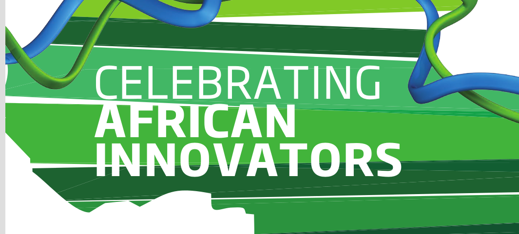 africa-prize-for-innovation