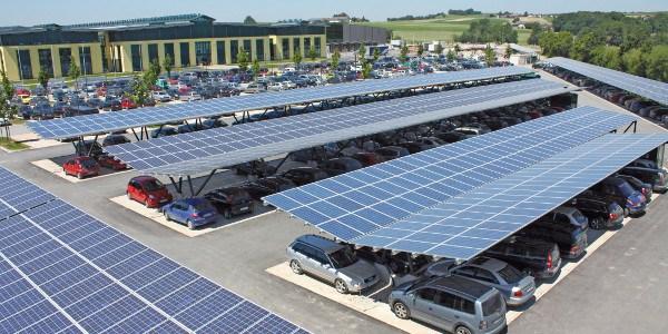 Solar-carport-kenya-largest