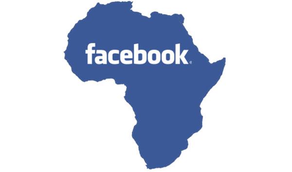 facebookafrica